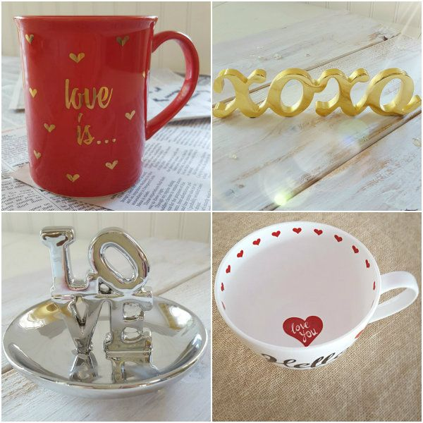 Some fun Valentine's Day gift ideas | Gift Guide | Love