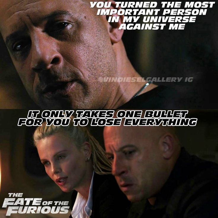 219 best | FAST AND FURIOUS | images on Pinterest | Vin ...
