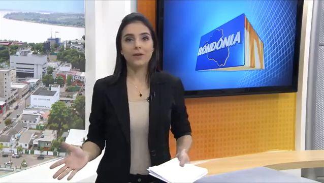 Ana Lídia Daibes. 13/07/015