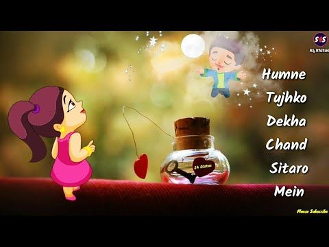 Youtube Romantic Love Song Song Status Bollywood Songs
