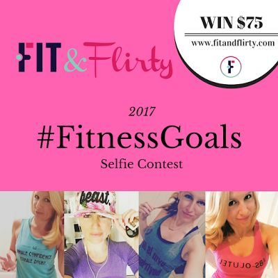 Tonight our guest is Anna Dalaire from Vancouver BC Canada. She has worked as a consultant for junior mining and exploration companies for over 10 years now. She started FIT & Flirty a few year ago (www.fitandflirty.com) as a way to build a small business around her true passion; which is fitness & fashion. Her online fun fitness fashion boutique offers affordable athletic wear. We have conducted an interview with her.
