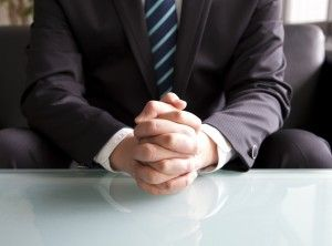 5 Questions You Should Never Ask in a Job Interview