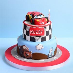 Cars pasta, arabalar pasta, cars doğum günü pastası, butik pasta, çocuk pastaları #arabalar #cars #arabalarpasta #carspasta #butikpasta #çocukpastası #doğumgünüpastası