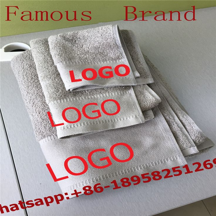 Find More Towel Sets Information about Famous Brand Luxury 100% Cotton 3PCS Towels set Bath + Face Towels Hand Towel serviette de plage ronde Beach Towels toalla playa,High Quality toalla playa,China towel set Suppliers, Cheap towel sets brand from Top Quality Home Textile on Aliexpress.com