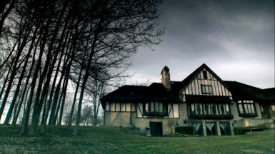 The Graves family moved into Fox Hollow Farm in Indiana, having no idea what was waiting for them. Paranormal Witness recounted the legacy of the farm. Serial killer Herb Baumeister lived there, and killed at least thirteen young men before committing suicide on the property in the 1990s.  H