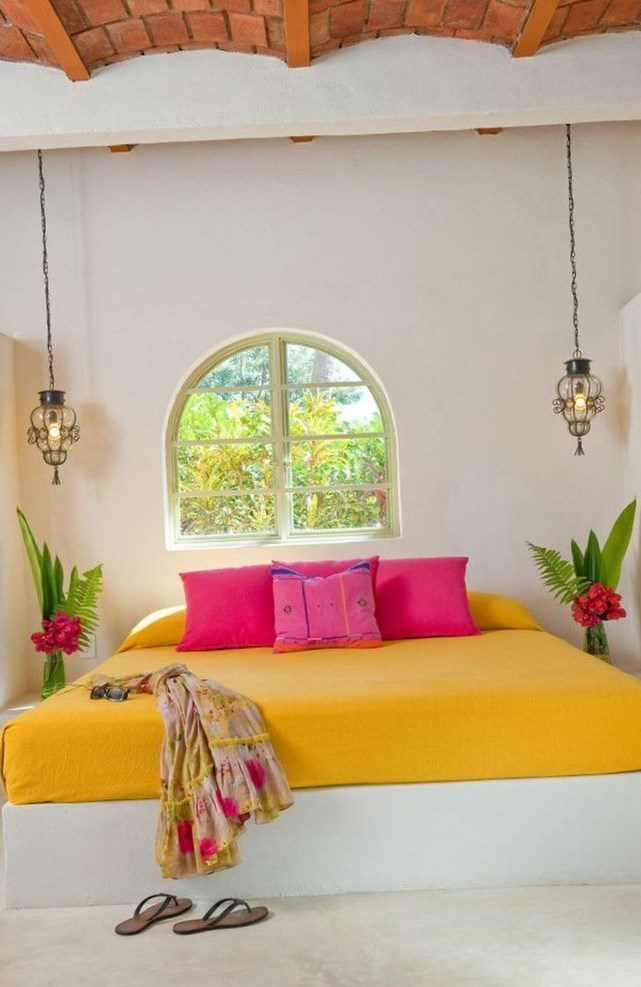 Mexican bedroom decor   https   bedroom design 2017 info. The 25  best Mexican bedroom decor ideas on Pinterest   Mexican