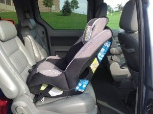 16 best Cat safety images on Pinterest | Car seat safety, Car ...