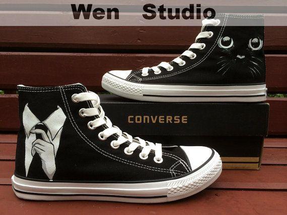 1889f9729b01 Cool Converse Shoe Designs Www Pixshark Com Images