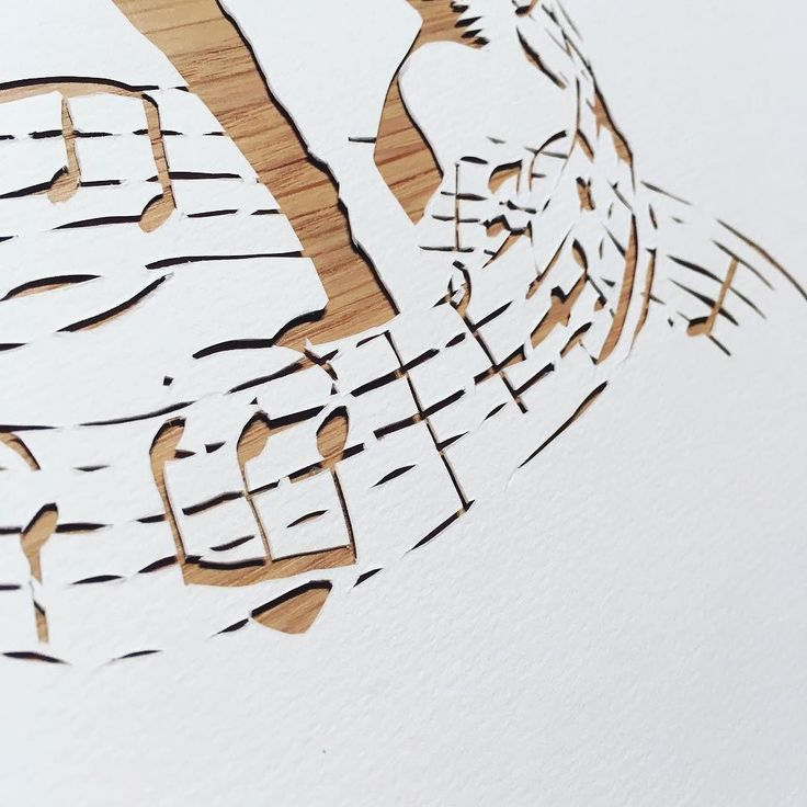 {close up - work in progress - paper cut - ballerina with swan lake music notes swirling around her} . . . #closeup #closeups #closeupmagic #photooftheday #instagood #picoftheday #closeupshot #instadaily #papercutcloseup #papercuttingartist #papercutting #papercutcommission #papercut #tinydetails #strictlypaperart #scherenschnitt #papirklipp #papirhobby #papierschnitt #papierliebe #papierkunst #papier #papercutart #papercrafts #papercraft #paperart