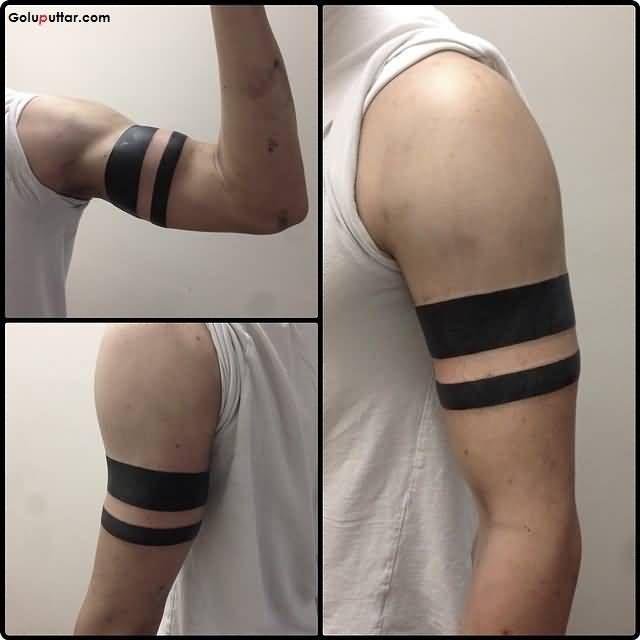 www.goluputtar.com wp-content uploads 2016 03 Impressive-Upper-Arm-Tattoo-Of-Solid-Armband-Design.jpg
