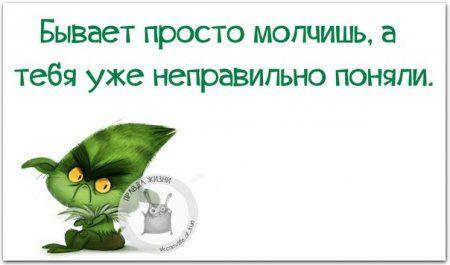 http://mtdata.ru/u23/photo6207/20868698059-0/original.jpg#20868698059