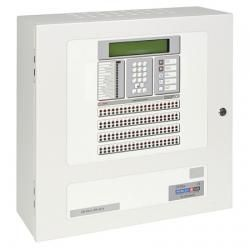 Fire Panel | Fire Panels | Eletcric Fire Panel Manufacturers Exporters and Supplier - Brilltech Engineers