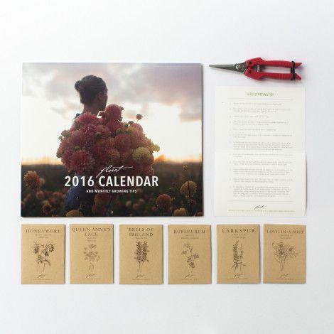 Floret_Shop_Products324_2016 starter kit01