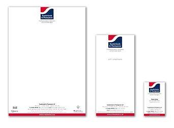 crear la imagen corporativa de una empresa, imagen corporativa, papel de carta, crear papel de carta, crear tarjeta de visita, tarjeta de visita empresa, tarjeta de visita corporativa, sobre de empresa
