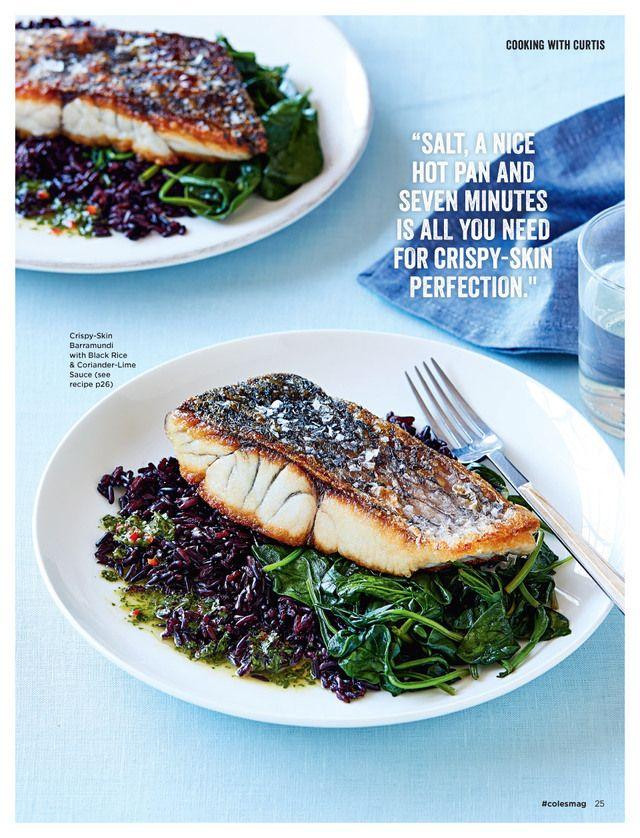 www.coles.com.au magazine