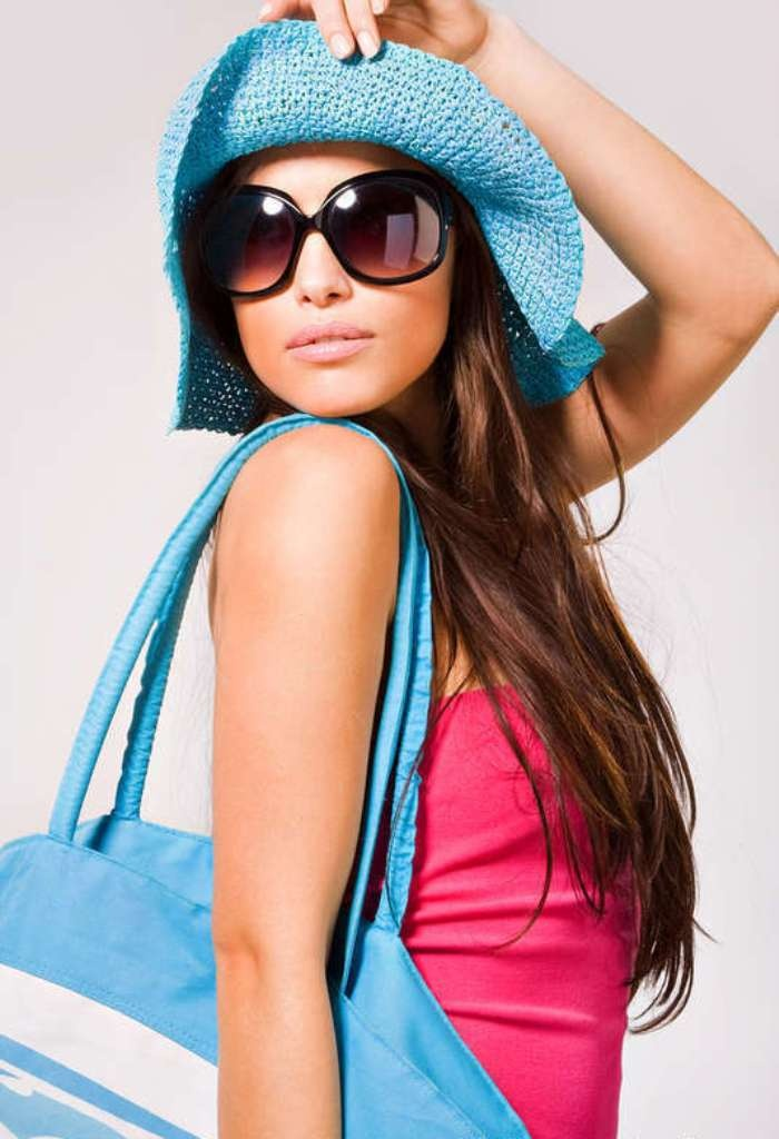 50 best Beautiful Latest models of sunglasses images on ...