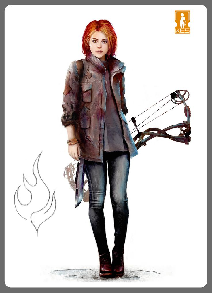 Character Design Parka : Best ideas about concept art modern characters on