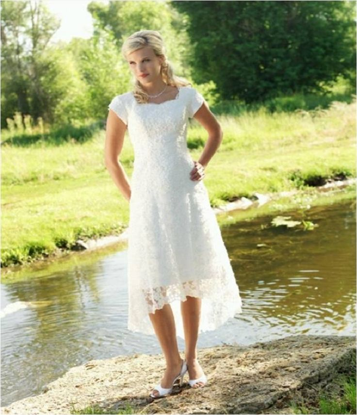 71 Best Images About Country Simple Wedding On Pinterest