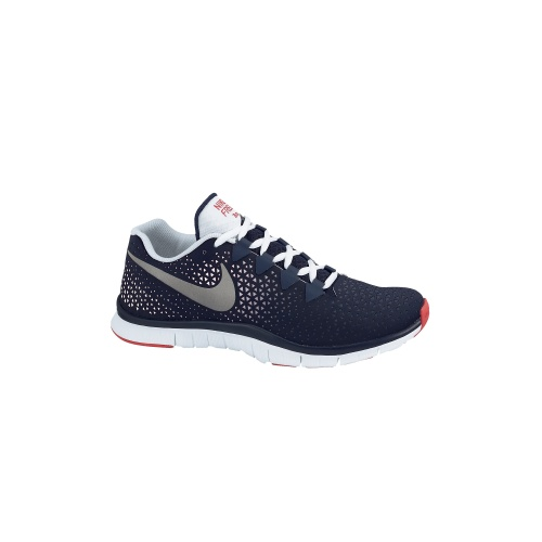 Nike Free Haven 3.0 £96.40 #running #nike #urbanjungle