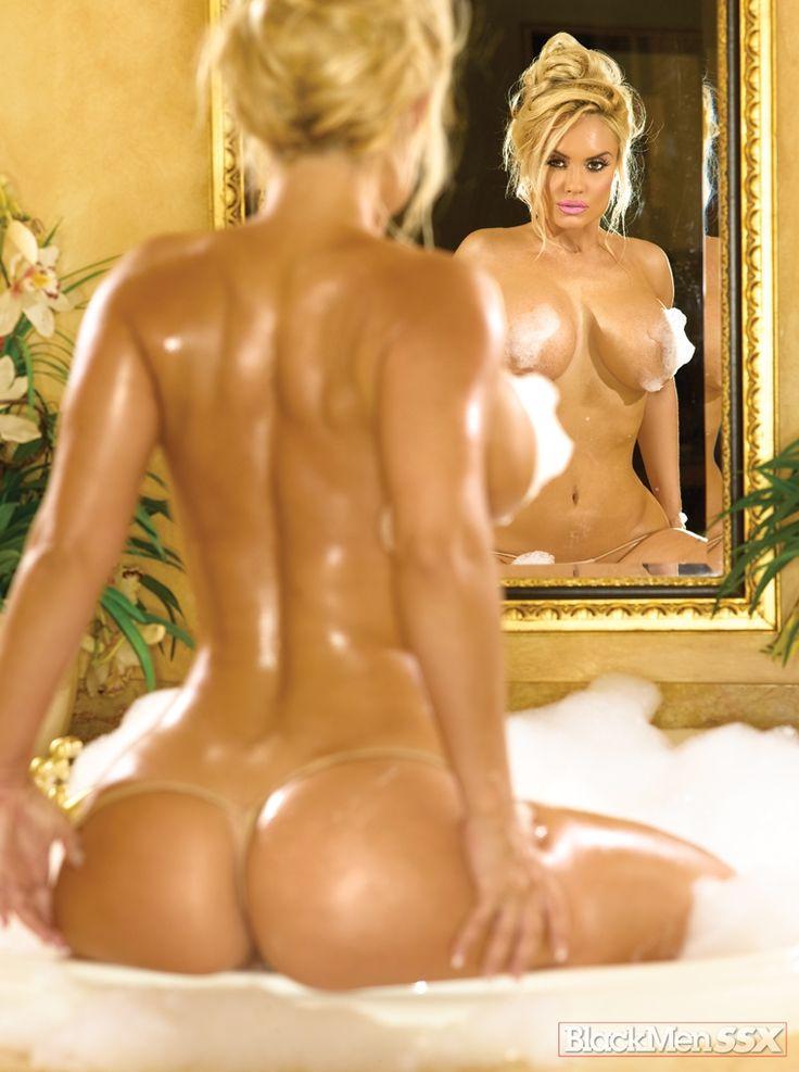 hd indian girl nude pics