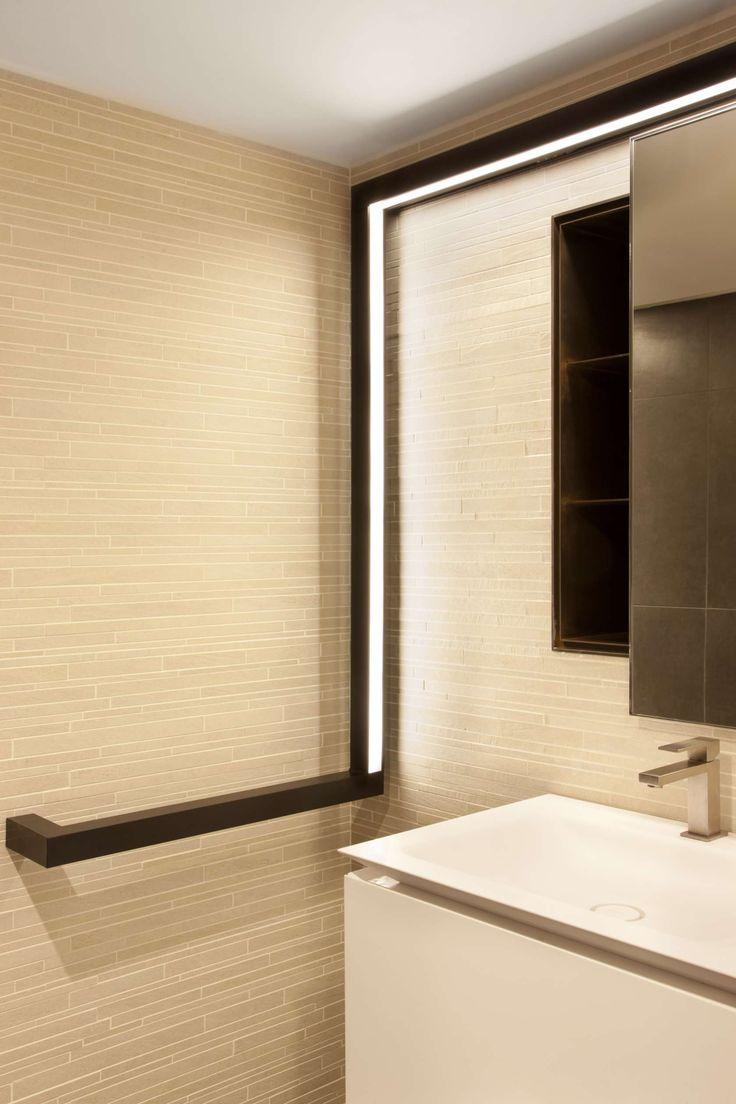 c4576d2f0c53bc0e2c891d4e7b6746b7--bathroom-spa-bathroom-basin.jpg