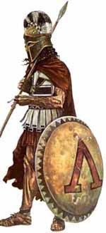 Mr. Griffith's Year 12 Resources - A collection of links and resources for Ancient History covering Delian League, Lycurgos, Agoge & Spartan Society.