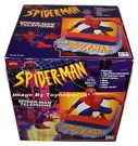 Spider-Man Animated Series Telephone Phone Sealed 1994 NIB Marvel Comics on eBay for $75