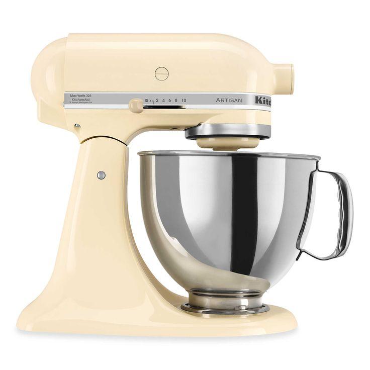 Limited Edition Kitchenaid Mixer Costco