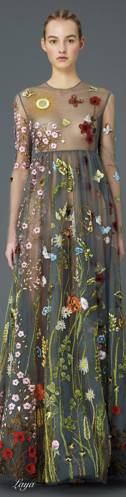 best womenus fashion images on pinterest