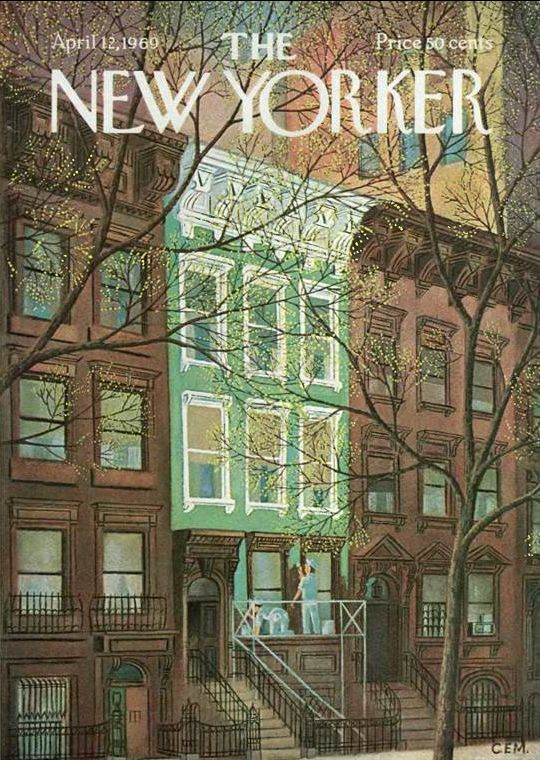https://i.pinimg.com/736x/c4/57/ab/c457ab1cf39c13507500e39ed309041f--new-yorker-covers-the-new-yorker.jpg