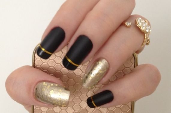 unhas-pintadas-preto (2)