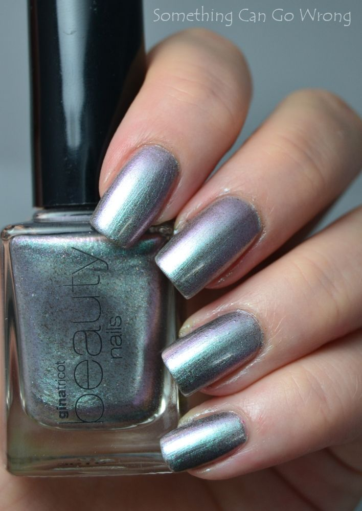 Gina Tricot - 153 Space Heaven