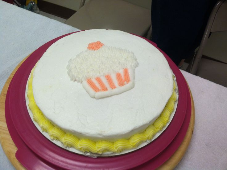 76 best images about Wilton Cake Decorating Classes at ...