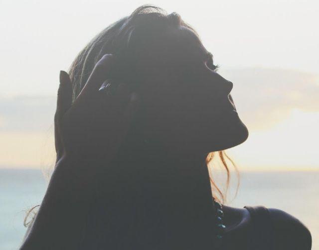 Make Life Easier: 5 RADICAL BEAUTY LESSONS