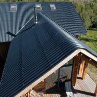 Roof tiles: Concrete, Fibre Cement Slates and Clay Roof Tiles