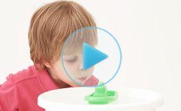 Все видеоуроки от лучших специалистов - Дар Детям