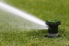 Installing a new Toro Sprinkler system means you should probably know who Toro is.