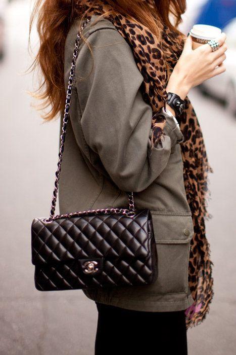 Chanel Bag Tumblr Google Search