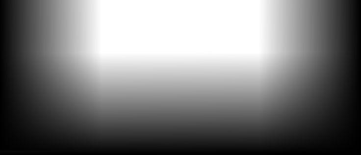 GOD BLESS BUENOS AIRES: LA CARA NORTEAMERICANA DE LA CIUDAD / LOS MEJORES LUGARES PARA DISFRUTARLA | MALEVA MAG