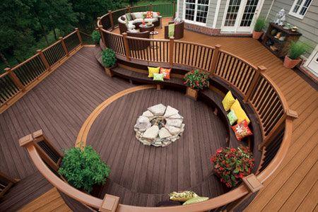 wood plastic composite decking,composite decking price | 7Trust