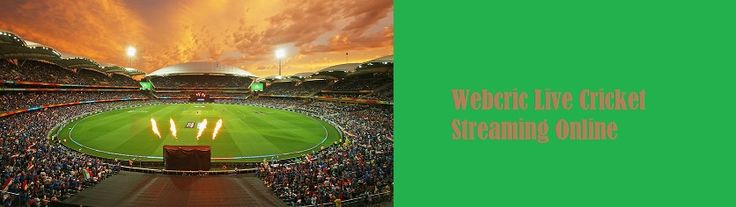 webcric live cricket streaming and smartcrictime live cricket watch