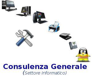 http://www.segmentation-fault.org/consulenza-informatica-generale