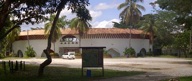 pablo escobar house - Google Search