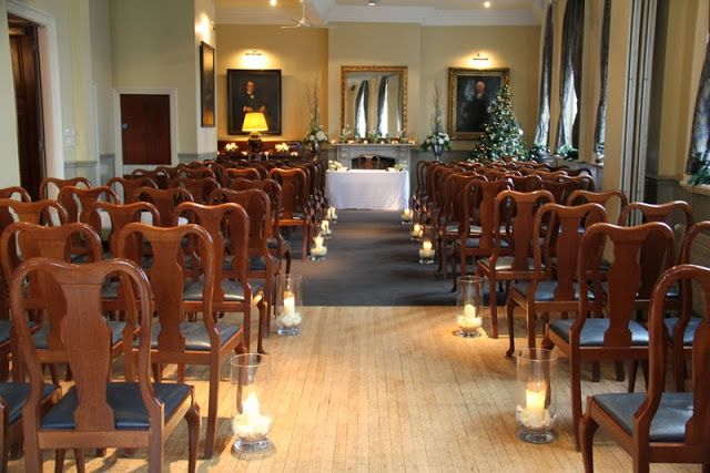 The Beautiful Winter Forest Wedding At Racquet Club Liverpool Grey Flowers Ideas Pinterest And Of