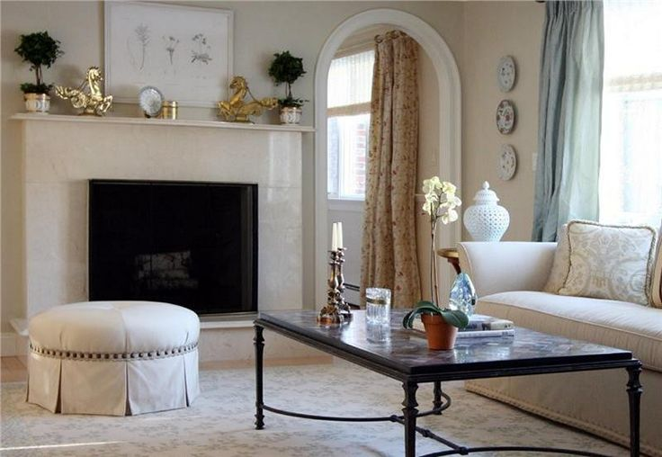 living room mantle 9 best images about mantel displays on floral 11249
