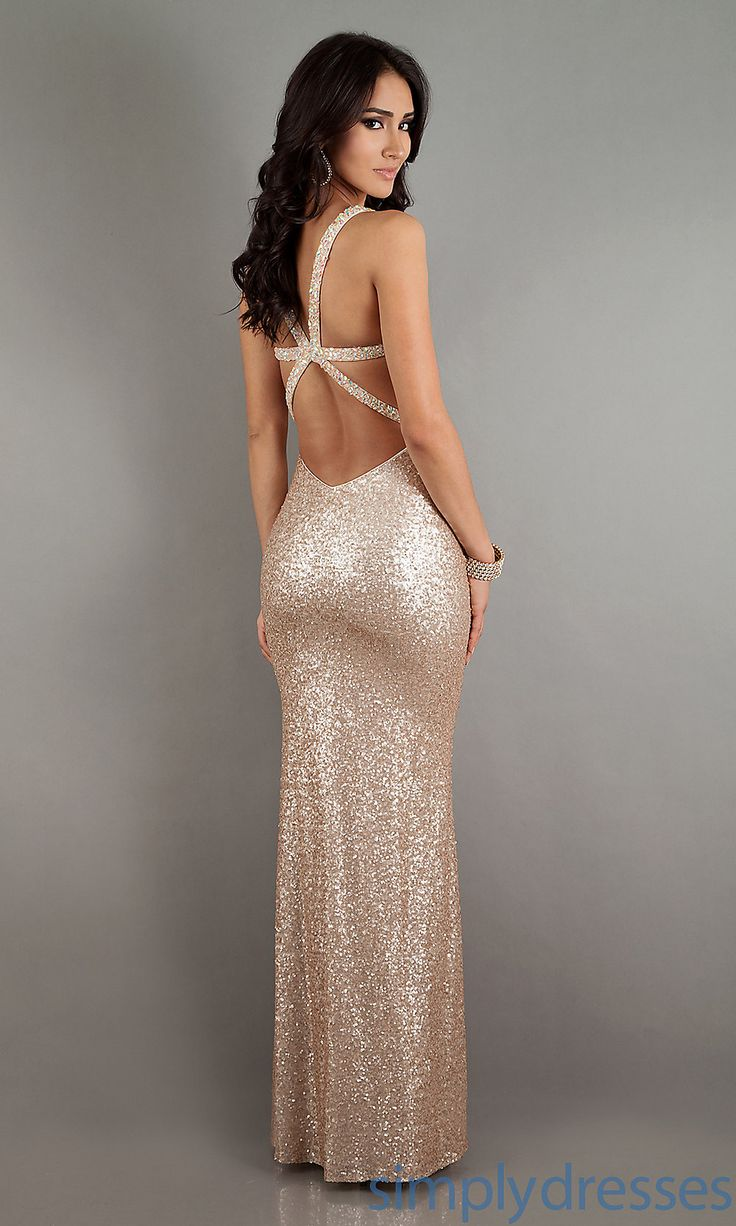 Best 25  Tight prom dresses ideas on Pinterest