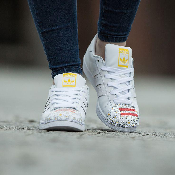 Adidas Originals Online Store