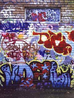 13 Best Graffiti Room Inspiration Images On Pinterest