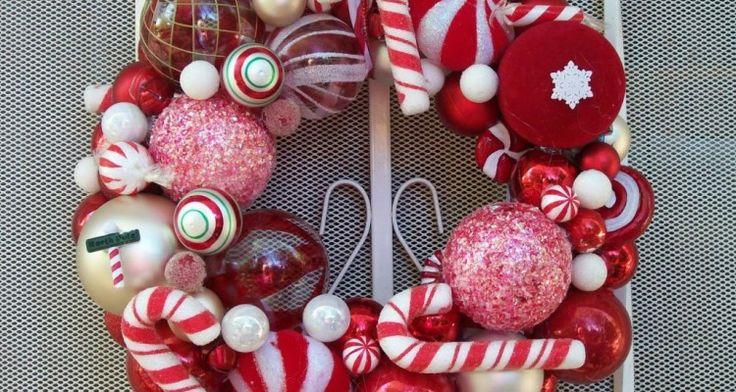 wreath-ideas