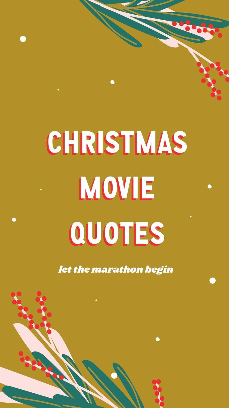 Which Holiday Movie You Should Watch According Your Zodiac Sign In 2020 Christmas Movie Quotes Holiday Movie Christmas Love Quotes